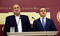 Belediye Başkanı Gökhan'a 1 TL'lik tazminat