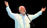Biga'da 29 Ekim'de Onur Akın konseri