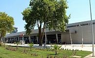 Çanakkale- İstanbul uçak seferleri başlıyor