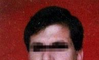 Cinsel saldırı şüphelisi tutuklandı