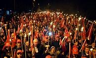Gelibolu, Cumhuriyet Bayramı'na hazır!