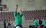 Mehmet Arpak Boğazgücünde