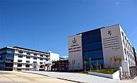 Yeni hastane binasına taşınma işlemleri tamamlandı
