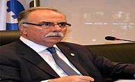 Başkan Gökhan'dan 'Eşekli' yürüyüşe eleştiri