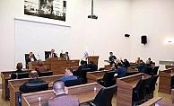 Biga Belediyesi 2018 bütçesi 95 milyon lira