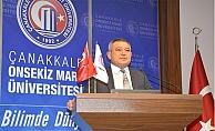 'Kırım Türkleri'nin Vatan Mücadelesi'