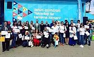 Türk Telekom, Teknoloji Seferberliği için Çanakkale'de