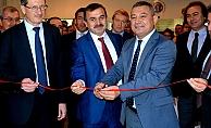 Türkiye'de İlk ÇOMÜ Hat ve Tezhip Atölyesi açıldı