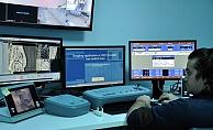 Yeni hastanede Radyoterapi Ünitesi