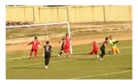 Edirnespor:2   Yeni Çanspor:0