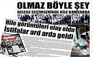 Önder'e soruşturma şoku!!!