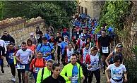 Ramada Resort'ten önemli destek