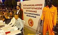 """Turan; """"Şehit Aileleri ve Gazilerimizin talebidir"""""""