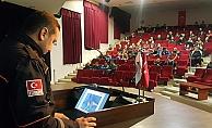 AFAD'tan Özel Güvenlik Görevlilerine eğitim