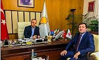 Ankara'da 2018 Troia Yılı görüşüldü
