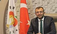 Başkan Yavaş'tan Çanakkale Dardanel'e biletli destek
