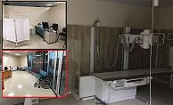 Çanakkale sağlık alanında göç almaya aday