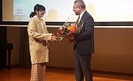 ÇOMÜ, Japon Üniversiteleri ile işbirliğini güçlendiriyor