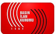 BİK'ten Mehmetçiğe destek