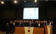 Troia Kültür Rotası Projesi tanıtıldı