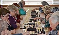 3. Geleneksel Altın Yıllar Satranç Turnuvası