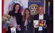 Belediyespor'a Toplumsal hizmet ödülü