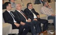 ÇTSO'da bilgilendirme semineri