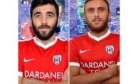 Dardanelspor'da şok kadro dışılar