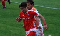Dardanelspor kritik dönemeçte