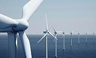 Enerji yatırımında aday Saroz