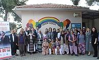 'Okuryazarlık Seferberliği' için 215 kurs açıldı