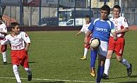 Türkiye Şampiyonası Eceabat'ta başlıyor