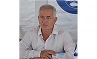 """""""Belediyespor'un takdirini halka bırakıyoruz"""""""