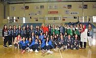 Kredi ve Yurtlarda İstanbul şampiyon