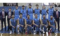 Umurbey İstanbul'u fethetti  59-67