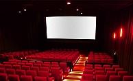 Çanakkale'de sinema salonu sayısı 12