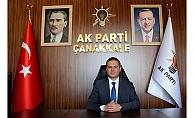 """""""Maalesef CHP artık Atatürk'ün partisi değildir"""""""
