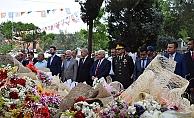 Türklerin Rumeli'ye geçişinin 664. yıl dönümü
