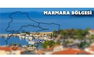 Marmara'da konut fiyat aralıkları dudak uçuklattı