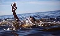 Uyarılara rağmen boğulma vakaları devam ediyor