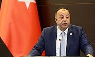 Türkiye, bu oyundan da meydan okuyarak çıkacaktır