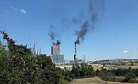 Çan-2 termik santrali hurda mı?