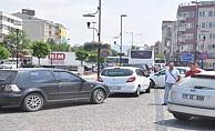 Çanakkale'de araç sayısı 227 bin