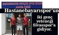 Hastanebayırıspor'dan Büyük Proje