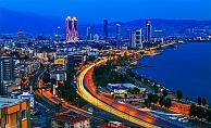 """""""Şehrin Işıkları"""" dünyaya açılıyor"""