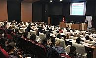 GMKA'dan Devlet Destekleri Eğitimi