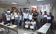 İŞKUR'dan girişimcilik kursları