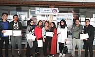 İŞKUR'dan iş kulübü eğitimleri