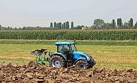 Landini, Biga'da çiftçilerle buluşuyor