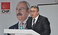 Uyanık'tan AK Parti'ye cevap